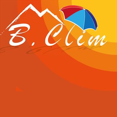 B. CLIM